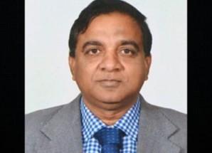 മക്ക മസ്ജിദ് സ്ഫോടന കേസ്: വിധി പ്രസ്താവിച്ച ജഡ്ജിയുടെ രാജി തള്ളി