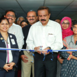 Aster MIMS opened Aesthetic Surgery & Cosmetology Centre