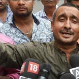 ബിജെപി എംഎല്എക്കെതിരായ ഉന്നാവോ ബലാത്സംഗക്കേസ് സിബിഐ അന്വേഷിക്കും
