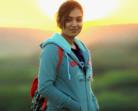 നസ്രിയയുടെ പുതിയ ചിത്രം ജൂലൈ ആറിന് തിയറ്ററുകളില്