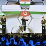 ഏഷ്യന് കപ്പ് ഫുട്ബോള്: ഇന്ത്യയോടൊപ്പം 'എ' ഗ്രൂപ്പില് യുഎഇയും