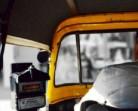 യാത്രക്കാരുടെ ശ്രദ്ധക്ക് ' സംസ്ഥാനത്ത് ഓട്ടോ, ടാക്സി നിരക്കുകള് വര്ധിപ്പിച്ചു, ഡിസംബര് ഒന്നു മുതല് മിനിമം ചാര്ജ് 30 രൂപ