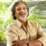 സി.പി.എമ്മും ക്രിസ്ത്യന് സഭയുമാണ് ഏറ്റവും കൂടുതല് സ്വകാര്യ സ്വത്ത് കൈവശം വച്ചിരിക്കുന്നതെന്ന് ജോയ് മാത്യൂ