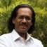 കേന്ദ്ര ബാല സാഹിത്യ അക്കാദമി പുരസ്കാരങ്ങള് പ്രഖ്യാപിച്ചു