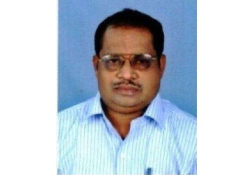 സിപിഎം കൊല്ലം ജില്ലാ സെക്രട്ടറിയായി എസ്.സുദേവനെ തെരഞ്ഞെടുത്തു