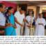 കേരളത്തിലെ ആദ്യത്തെ ഗേള്സ് ഫുട്ബോള് അക്കാദമി ഡോ. ബോബി ചെമ്മണൂര് ഉദ്ഘാടനം ചെയ്തു