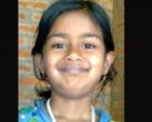 ചികിത്സാ പിഴവുമൂലം ബാലികയുടെ മരണം: നാല് വര്ഷമായിട്ടും നഷ്ടപരിഹാരം ലഭിച്ചില്ല