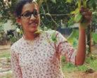 ജെസ്ന തിരോധാനം: അന്വേഷണസംഘം മലപ്പുറത്തേക്ക്