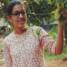 ജെസ്ന തിരോധാനം: കൃത്യമായ ലക്ഷ്യമില്ലാത്ത അന്വേഷണത്തിനെതിരെ രൂക്ഷമായി വിമര്ശിച്ച് ഹൈക്കോടതി