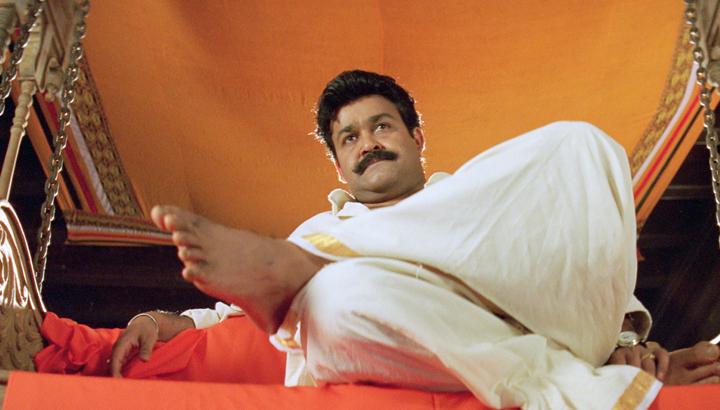 താന് അമ്മയുടെ പ്രസിഡന്റാകാന് കാരണക്കാരനും ഏറ്റവും കൂടുതല് സ്വാധീനം ചെലുത്തിയതും ആ നടനാണ്: മോഹല്ലാല് തുറന്നു പറയുന്നു