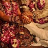 സൗന്ദര്യമില്ല: ചുംബിക്കുന്നതിനിടെ ഭര്ത്താവിന്റെ നാവ് കടിച്ചെടുത്ത ഗര്ഭിണിയായ ഭാര്യ അറസ്റ്റില്