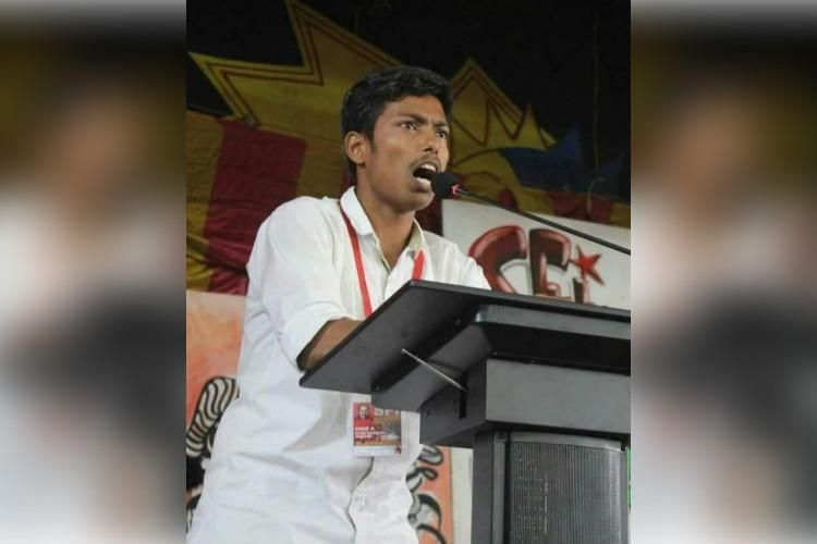 എസ്എഫ്ഐ പ്രവര്ത്തകന്റെ കൊലപാതകം: കൂടുതല് അറസ്റ്റ് ഉടനെയുണ്ടാകും