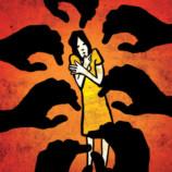 ഒന്പതാം ക്ലാസുകാരിയെ സഹപാഠികളും അധ്യാപകരും പ്രിന്സിപ്പലും ചേര്ന്ന് പീഡിപ്പിച്ചു