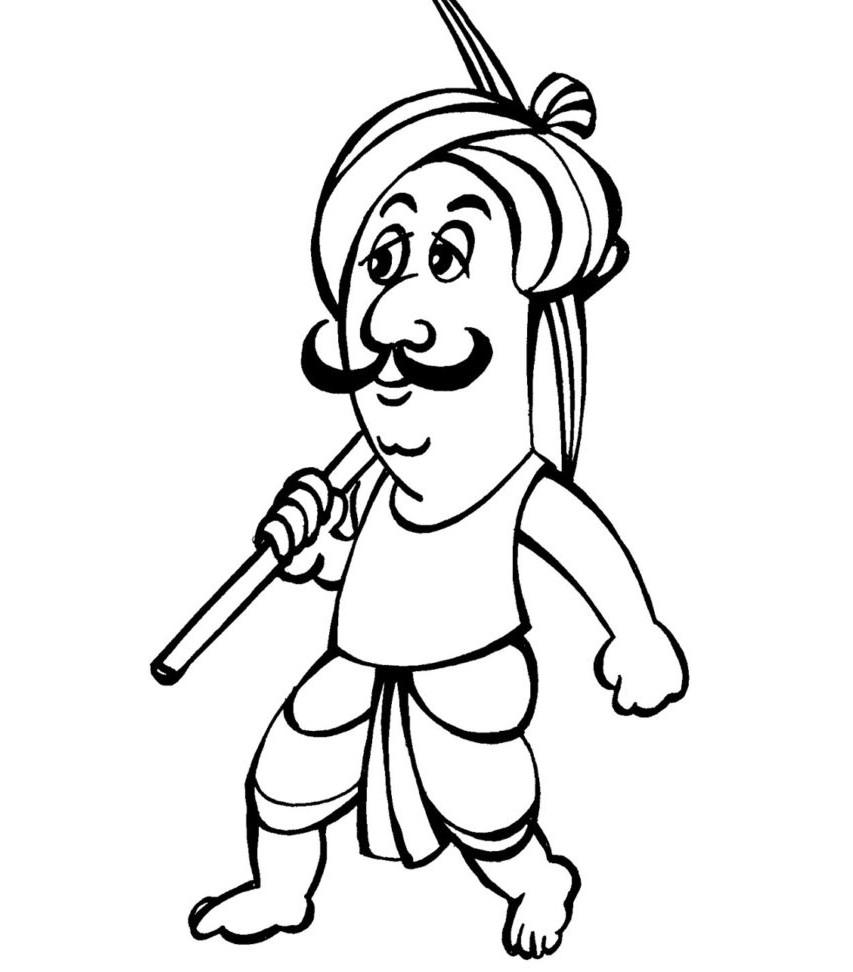 യുവകര്ഷക അവാര്ഡ് കെ.മധുവിന്