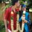 ഇനിയുള്ള കാലം ഒരുമിച്ച്: ഹാരിസണും ഷഹാനയ്ക്കും ഒരുമിച്ച് ജീവിക്കാന് കോടതി അനുമതി