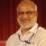 'മീശ' നോവലിനെ പിന്തുണച്ചു: എംഎ ബേബിക്ക് വധഭീഷണി