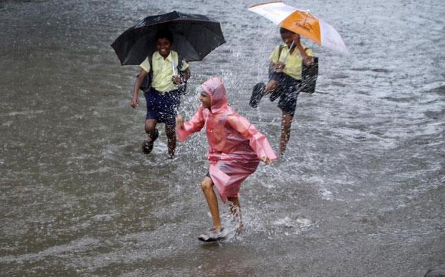 കോട്ടയം ജില്ലയിലെ വിദ്യാഭ്യാസ സ്ഥാപനങ്ങള് നാളെ അവധി