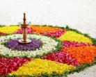 ഇനി ഓണക്കാലം: അത്തം പിറവി നാളെ