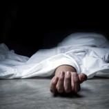 കര്ണാടകയിലെ ചാമരാജനഗറില് ഭക്ഷ്യ വിഷബാധയേറ്റ് അഞ്ച് പേര് മരിച്ചു