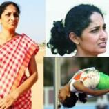 ധ്യാന്ചന്ദ് പുരസ്കാരം: ഒളിംപ്യന് ബോബി അലോഷ്യസിനെ ശുപാര്ശ ചെയ്തു