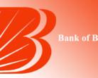 ബാങ്ക് ഓഫ് ബറോഡയും വിജയ ബാങ്കും ദേന ബാങ്കും ലയിപ്പിച്ച് ഒറ്റ ബാങ്കാക്കാന് തീരുമാനം