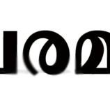 പ്രമുഖ വ്യവസായി സലീം ബാഷ അന്തരിച്ചു