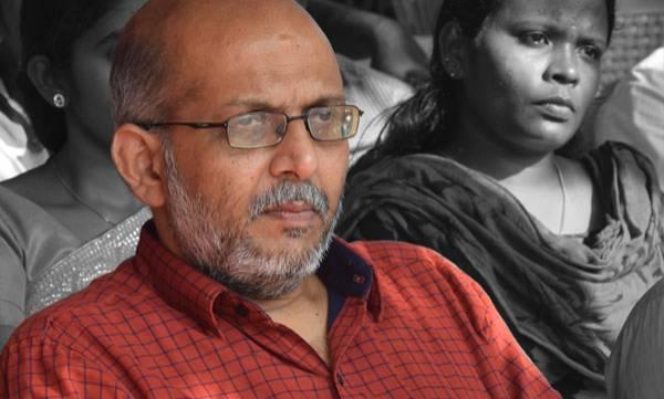 ജലന്ധര് ബിഷപ്പിനെ അറസ്റ്റ് ചെയ്യാത്തതില് ഒരു രാഷ്ട്രീയ പാര്ട്ടികള്ക്കും വനിതാ സംഘടനകള്ക്കും പ്രതിഷേധമില്ല: അഡ്വ. ജയശങ്കര്