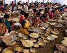 സര്ക്കാര് വിലക്ക് അവസാനിച്ചു; 160 കശുവണ്ടി വ്യവസായികള് ജപ്തി ഭീഷണിയില്