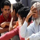 സൗദിയില് സമഗ്ര നിതാഖാത്: 70 ശതമാനം പ്രവാസികള് മുള്മുനയില്, തൊഴില് മാറാനും അവസരം