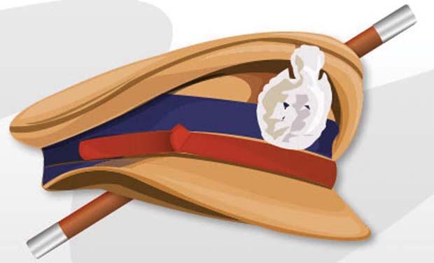 അഗളിയുടെ ചരിത്രമായ പോലീസുകാരന് നാടിന്റെ ഊഷ്മളമായ യാത്രയയപ്പ്