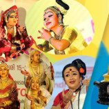 സംസ്ഥാന സ്കൂള് കലോത്സവത്തില് മാറ്റമില്ല: ഡിസംബറില് ആലപ്പുഴയില്