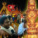 സ്വാമി ശരണം അല്ലാതെ സിന്ദാബാദ് വിളിക്കണോ ?  ശരണം വിളിക്കുന്ന ഭക്തരെ പോലീസ് സംശയത്തോടെ  കാണുന്നുവെന്ന് പരാതി