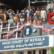 """ശബരിമല വിഷയം: """"സര്ക്കാര് ഗ്യാലറികൾക്ക് വേണ്ടി കളിക്കരുത്…"""" കൂട്ട അറസ്റ്റിനെതിരെ ഹൈക്കോടതി"""