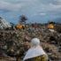 ഇന്തോനേഷ്യയ്ക്ക് ലോകബാങ്കിന്റെ 100 കോടി ഡോളര് സഹായം