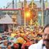 നിലയ്ക്കലില്  പൊലീസിനെതിരെ രൂക്ഷ വിമര്ശനവുമായി കെ സുധാകരന്