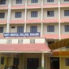 ഒന്നരമാസമായി മഞ്ചേരി മെഡിക്കല് കോളേജ് പ്രവര്ത്തിക്കുന്നത് ഹൃദ്രോഗ വിദഗ്ധനില്ലാതെ