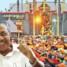 ശബരിമലയില് സ്ത്രീ പ്രവേശനം  കോടതി വിധി നടപ്പിലാക്കുമെന്ന് പിണറായി വിജയൻ