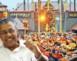 ശബരിമലയില് പ്രായഭേദമന്യേ സ്ത്രീകളെ പ്രവേശിപ്പിക്കുന്ന കാര്യത്തില് പിന്നോട്ടില്ലെന്ന്   പിണറായി വിജയന്
