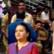 പോലീസിന് സുഹാസിനിയെ മല കേറ്റണം; ഭക്തരുടെ വികാരം വ്രണപ്പെടുത്തി മല കയറേണ്ടെന്നു സുഹാസിനി