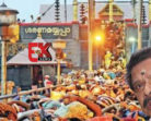 ശബരിമലക്ക് വേണ്ടി ജീവൻ ത്യജിക്കാന് പോലും തയ്യാറെന്ന് പ്രയാര് ഗോപാലകൃഷ്ണന്