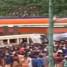ശബരിമല പ്രക്ഷോഭം ; കേന്ദ്ര ഇന്റലിജൻസ് സംഘം കേരളത്തിൽ