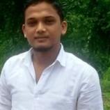ഷുഹൈബ് വധം: സിപിഎം മുന് ലോക്കല് സെക്രട്ടറി കസ്റ്റഡിയില്