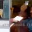 നിരോധനാജ്ഞ ലംഘിച്ചു; യുവമോര്ച്ച സംസ്ഥാന പ്രസിഡന്റ് അടക്കം ആറ് പേര് അറസ്റ്റില്