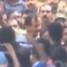 സന്നിധാനത്ത് മാധ്യമങ്ങളെ ആക്രമിച്ചത് സിപിഎം പ്രവര്ത്തകര്: എ എന് രാധാകൃഷ്ണന്