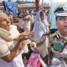 ചക്കുളത്ത് കാവ് പൊങ്കാലയുടെ സാംസ്കാരിക സമ്മേളന ഉദ്ഘാടന ചടങ്ങില് നിന്ന് ഡിജിപി ലോകനാഥ് ബെഹ്റയെ സംഘാടകര് ഒഴിവാക്കി