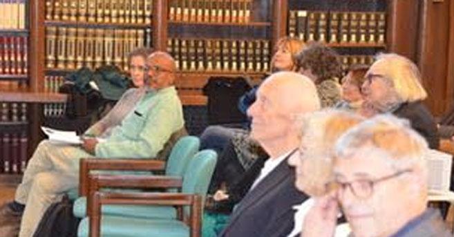 ഡോ. ഹെര്മന് ഗുണ്ടര്ട്ടിനെക്കുറിച്ചുള്ള വെബ് പോര്ട്ടല് ഉദ്ഘാടനം ചെയ്തു
