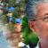മുന്നറിയിപ്പില്ലാതെ റിബില്ഡ് കേരളാ ആപ്പ് പൂട്ടി സര്ക്കാറിന്റെ ക്രൂരത  ;ആയിര കണക്കിനാളുകളുടെ കാര്യം അനിശ്ചിതത്വത്തിൽ