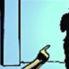വടക്കാഞ്ചേരി പോലീസിന് നാണക്കേട് സമ്മാനിച്ച് വീണ്ടും നഗരഹൃദയത്തിൽ തസ്ക്കര ശല്ല്യം