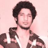 സച്ചിൻ ഗോപാൽ വധക്കേസ് ; പ്രതിയായ പോപ്പുലർ ഫ്രണ്ട് പ്രവർത്തകൻ പിടിയിൽ