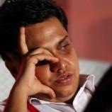 ബന്ധുനിയമനം: എ.എൻ. ഷംസീറിന്റെ ഭാര്യയുടെ നിയമനം ഹൈക്കോടതി റദ്ദാക്കി